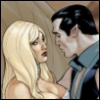 valtyr: (emma and namor)