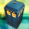 bracker: TARDIS (Default)