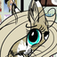 incognitokiwoy: This is Incognito. She's a cat. (Default)
