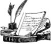 alas_lenore: (books)