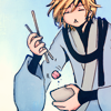 mikkeneko: (fai haet chopsticks)