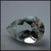 white_topaz: ([crystallize.])