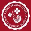 spiralsheep: Ladies Sewing Circle and Terrorist Society (Sewing Circle Terrorist Society)