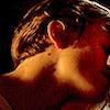 orange_sun: (kissing)