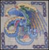 xinef: (dragon)