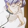 earlofpudding: (glasses go up)