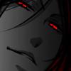 moonvoice: (tv - kuro - seb is demonic)