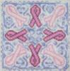 xinef: (cross stitch)
