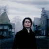 Constable Ichabod Crane