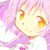secretambition: (Madoka Magica ★ Hope)
