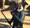 idkworldruler: (Sword)