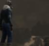 idkworldruler: (large space)