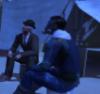 idkworldruler: (Sitting)