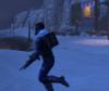 idkworldruler: (Running)