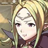 nowi_wins: (Can I open up my mind enough to see)
