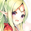 nowi_wins: (Flight of dragons pilots of fantasy)