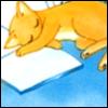 k_linden: (soft kitty)