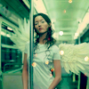 dodificus: (angel)
