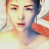 lescafenix: (yuna vulnerable)