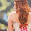 expresseo: (♪ mermaid hair)