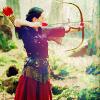 juniperphoenix: Susan of Narnia (Narnia)