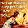 baranduin: (Reading tx sallymn)