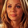 elena_michaels: (» sunshine when she smiles)