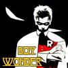 bludhaven_knight: (Boy Wonder)