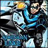 bludhaven_knight: (Adrenalin Junkie)