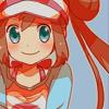 donutchan: <user name=cinnamonrolls> (Smile)