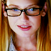 barometry: ([fringe] olivia glasses)