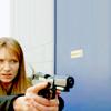 barometry: ([fringe] shoot you if she has to)