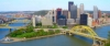 hkellick: Pittsburgh, City of Bridges (Gabe)