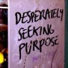 chatananas: desperately seeking purpose (DEPRESSED: seeking purpose)