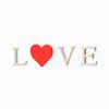 jaxadorawho: (Seasonal ☆ Valentine's Day ~ Love)