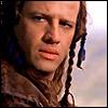 highlander: (Default)