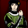 maleborgia: (But I learned that Ovid said that...)