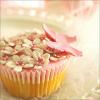 lilalanor: a pink cupcake (Default)