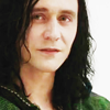 argurotoxos: Loki from Thor: The Dark World (Loki - The Dark World | by ariyanaforeve)