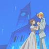 snapdragon76: (Tamaki and Haruhi)