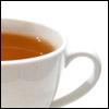 snapdragon76: *slurrrrp* (Tea!)