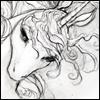 snapdragon76: (Last Unicorn)