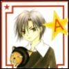 kuro_neko: (School ID)