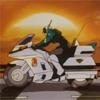 badboybikerbot: (Default)