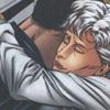 lesliethompkins: (hugs)