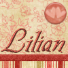 ext_7717: Lilian heart (Default)