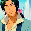 goodtobetheking: (smile; totally not planning anything)