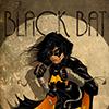 able_cain: (Black Bat)