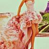 hautecoutured: (Dress up nice)