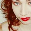 forked: (Regina)